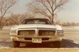 Car #3-03.jpg