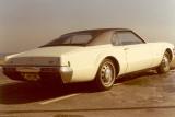 Car #3-04.jpg