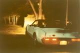 Car #3-08.jpg