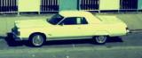 Car #5-02.jpg