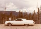 Car #5-04.jpg