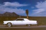 Car #5-07.jpg