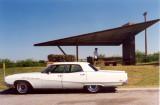 Car #8-03.jpg