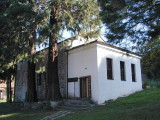 Germanski monastery #106