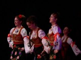 Serbian folk dance - Ottawa