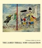 The James Thrall Soby Collection