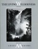 The Living Wilderness – Ansel Adams Issue (March 1980)