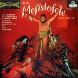 Mefistofele LP