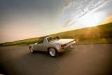 1970 Porsche 914-6 sn 914.043.1753 - Photo 1