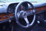 1970 Porsche 914-6 sn 914.043.1753 - Photo 19