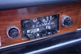 1970 Porsche 914-6 sn 914.043.1753 - Photo 21