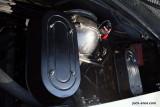1970 Porsche 914-6 sn 914.043.1753 - Photo 25