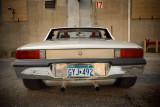 1970 Porsche 914-6 sn 914.043.1753 - Photo 7