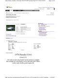 1970 Porsche 914-6 sn 914.043.1753 eBay $20,600 Sep192007 - Page 1