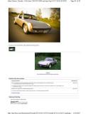 1970 Porsche 914-6 sn 914.043.1753 eBay $20,600 Sep192007 - Page 4