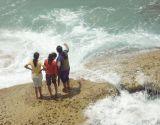 Beaches, Coasts and Rocks