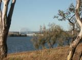 Around Canberra 2007