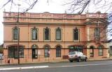 Literary Institute 1869