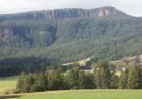 Kangaroo Valley – 2
