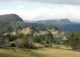 Kangaroo Valley – 1