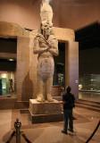 egypt_2007
