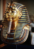 egypt -  museums and sites where  photography is no longer permitted