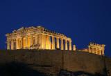 Greece- Athens June 2007