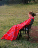 Whistlers Mother pose at Masai Mara.jpg