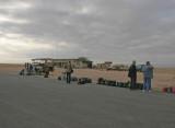Amboseli airport.jpg