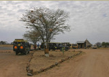 Samburu  International airport.jpg