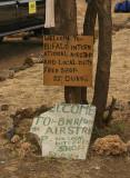Samburu International aiport.jpg