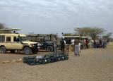 Waiting for the plane and visiting the Samburu Runway Gift Shop.jpg
