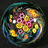 Marbles by Various Artists