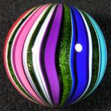 Marbles by Fritz Lauenstein