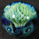 UV Flower TBolts  Size: 1.28  Price: SOLD
