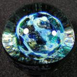Marbles by Steve Willis