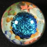 Into the Depths - Vortex Marbles