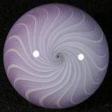 Marbles by Kris Parke