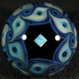Marbles by Raj Kommineni