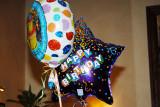 Nadine's 90th Birthday