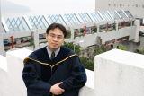 Lee Wai Kit (2006-11-19)