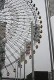 Osaka (day 3)