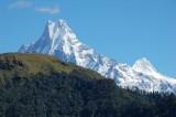 Annapurna Base Camp Part 1