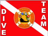 FL3 SAR Dive Team