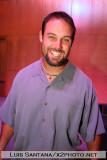 Mike Alstott