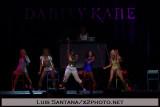 Danity Kane in Tampa