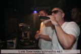 Pitbull at Club Skye Ybor City