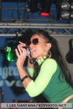 Mya at Club Skye Ybor City