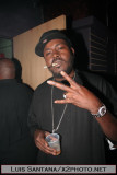 Trick Daddy in Tampa