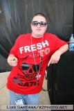 DJ Christion